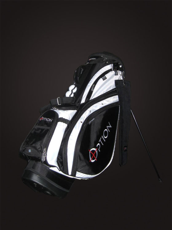 option_carrybag_black-white_v1-01